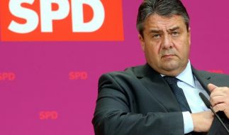 CSU gegen «Belehrungen» aus der SPD (Foto)