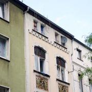 Städte- und Gemeindebund:Milliarden-Nachholbedarf für Kommunen (Foto)