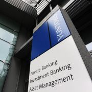 Angeblicher Hoeneß-Banker setzt sich in die Schweiz ab (Foto)