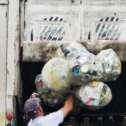 Experten wollen über effizienteres Recycling sprechen (Foto)