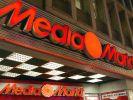 Abzocke bei Media Markt + Karstadt