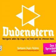 Satire-Seite erklärt Nazis die deutsche Sprache (Foto)