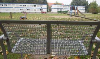De Maizière setzt auf gerechtere Verteilung der Asylbewerber (Foto)