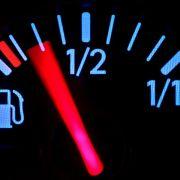 Kartellamt lobt Benzinpreisstelle: Hilft beim Tanken Geld zu sparen (Foto)