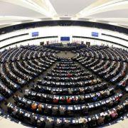 EU-Parlament regt Aufspaltung von Suchmaschinen wie Google an (Foto)