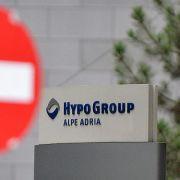 BayernLB fordert 2,4 Milliarden Euro von Österreich (Foto)