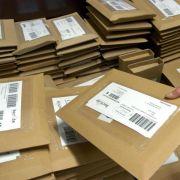 Streit von «FAZ» mit Online-Buchhandel geht zurück ans Landgericht (Foto)