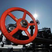 Opec pumpt weiter kräftig Öl (Foto)