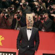 Hollywood-Star von einer Frau vergewaltigt (Foto)