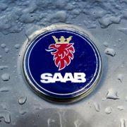 Saab wieder vor demAbgrund (Foto)
