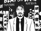 Die neue Single der Beatsteaks «Everything Went Black» feierte Videopremiere in Tokio (Foto)