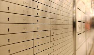 Luxemburgs Banken wollen «Superreiche» als neue Kunden (Foto)