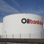 Ölpreise auf tiefstem Stand seit mehr als fünf Jahren (Foto)