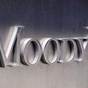 Ratingagentur Moody's stuft Japans Bonität herab (Foto)