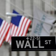 Wall Street: Banker-Boni aus Krisen-Ära werden fällig (Foto)