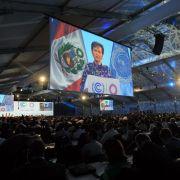 Germanwatch stellt Klima-Risiko-Index bei Lima-Konferenz vor (Foto)