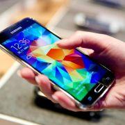 Umfrage: Immer mehr Deutsche mobil im Netz (Foto)