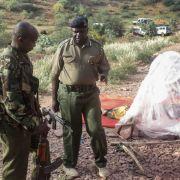 Mindestens 36 Tote bei neuem Massaker an Nicht-Muslimen in Kenia (Foto)