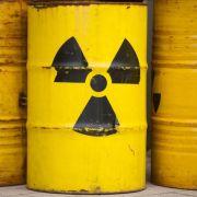 Nach Atomunfall: Wie groß ist die Gefahr für uns? (Foto)