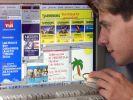 news.de-Expertenrat