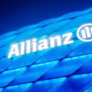 Allianz Lebensversicherung senkt Verzinsung (Foto)