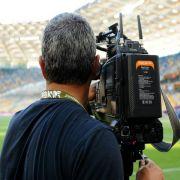 Dynamo Dresden im Live-Stream, Ticker und TV sehen (Foto)