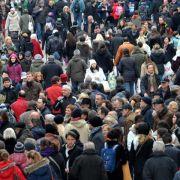Bleiberecht für Ausländer wird ausgedehnt (Foto)