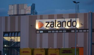 Aktie von Online-Händler Zalando kommt in den SDax (Foto)