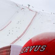 Pro Tag landen 330 Wintersportler in Österreichs Kliniken (Foto)
