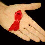 Ein einziger AIDS-Test gibt nie 100 Prozent Sicherheit! (Foto)