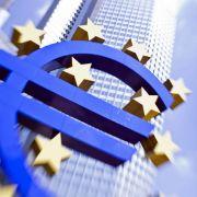 Düstere Inflations-Aussichten: EZB vor Staatsanleihenkäufen (Foto)