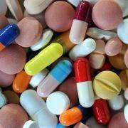 Zulassungsstudien von Medikamenten möglicherweise gefälscht (Foto)