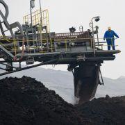 Vattenfall: Schnell Käufer für deutsche Braunkohlesparte finden (Foto)
