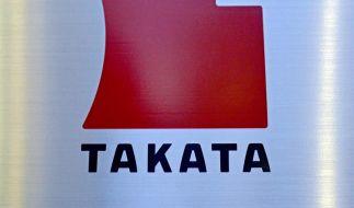 Defekte Airbags: Honda ruft weitere drei Millionen Autos zurück (Foto)