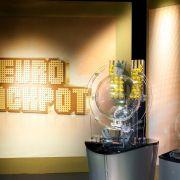 Die aktuellen Eurolotto-Gewinnzahlen + Quoten im Überblick (Foto)