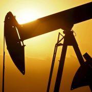 Goldman Sachs: Ölpreis wird nicht weiter fallen (Foto)