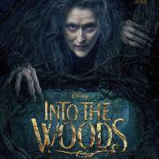 Into the Woods kommt am 19. Februar 2014 in die deutschen Kinos.