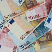 Durchbruch bei Verhandlungen um EU-Haushalt (Foto)