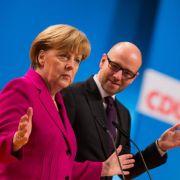 Union und SPD wollen kalte Progression abbauen (Foto)
