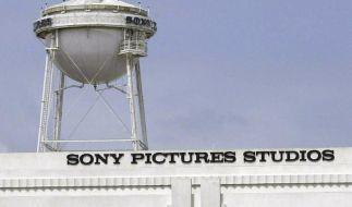Bericht: Sony Pictures wurde vor Hacker-Angriff erpresst (Foto)