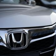 Defekte Airbags: Honda weitet Rückruf global aus (Foto)