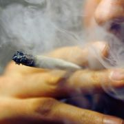 Grünen-Politiker: Cannabis legalisieren (Foto)