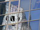 USA verklagen Deutsche Bank wegen Steuerbetrugs (Foto)