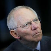 EU-Haushalt nimmt weitere Hürde (Foto)