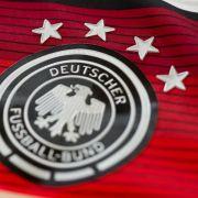 Facebook:Fußball-WM war Top-Gesprächsstoff 2014 (Foto)