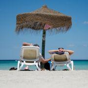 BGHstärkt Verbraucherrechte bei Anzahlungen für Pauschalreisen (Foto)