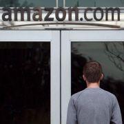 Arbeitszeit-Streit: Amazon gewinnt vor höchstem US-Gericht (Foto)