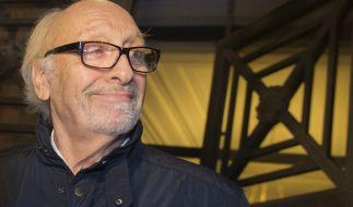 Karl Dall wurde freigesprochen. Das Gericht sprach ihm eine Entschädigung von 10.000 Franken zu. (Foto)