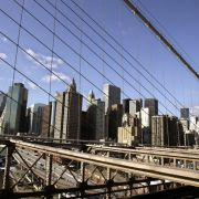 Krisenschutz: US-Großbanken brauchen dickere Kapitalpolster (Foto)