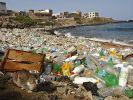 Fast 269 000 Tonnen Plastikmüll schwimmen im Meer (Foto)